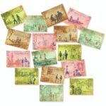 Children love cards 1