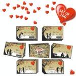 Love cards 3