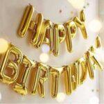happy birthday balloon 1