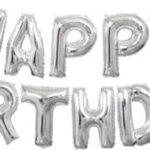 happy birthday balloon 3