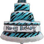 3d cake balloon1