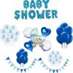 baby shower balloon 1