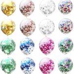 confetti balloons 2