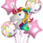 party balloon 1