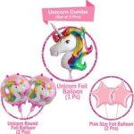 party balloon 2
