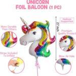 party balloon 3
