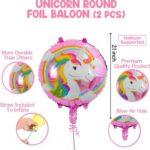 party balloon 4