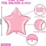 party balloon 5