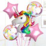 party balloon 6