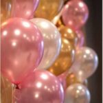 party balloons 3