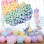pastel balloon 1